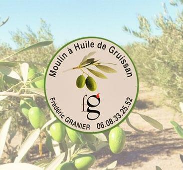 partenariat moulin à huile de gruissan
