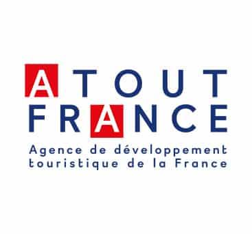 label atout france tourisme