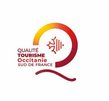 label qualité tourisme occitanie